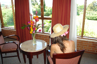 Hotel Desire Costa Rica Nudist Travel